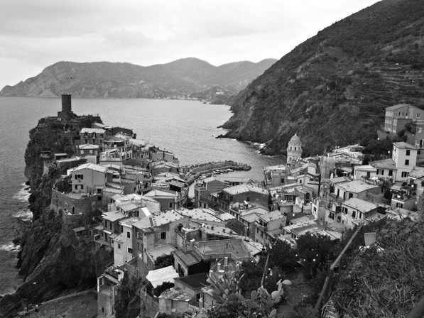 marc poljak photography vernazza italy cinque terre
